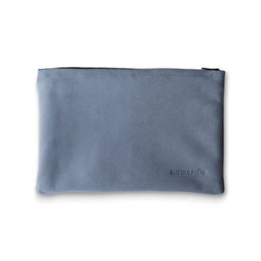 auror sofia_made in finland_finnish fashion_leather pouch