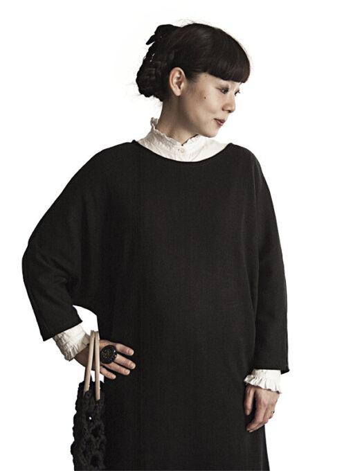 auror sofia_made in finland_finnish fashion_dress