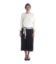 auror sofia_made in finland_finnish fashion_skirt