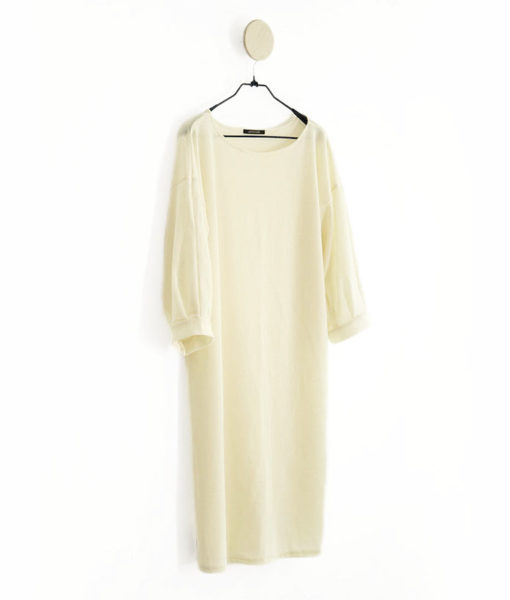 aurorasofia_dress_merino_wool_finnish_design